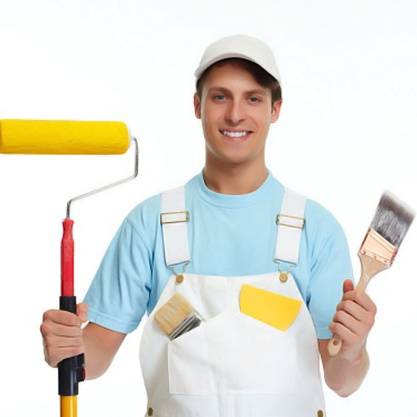 Best Painting Services in Chicago City